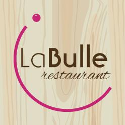 La Bulle Restaurant